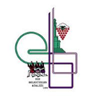 Ege Belediyeler Birliği