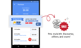 New Updates & Features on Kuddly Will Save You Even More $