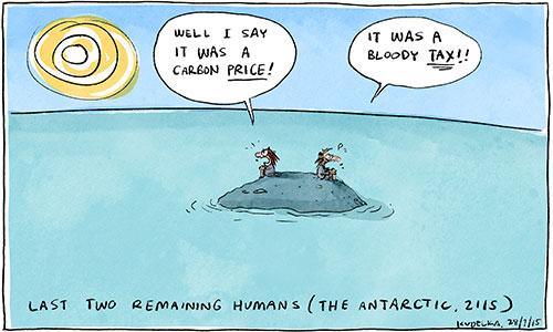 The Australian 28 July 2015