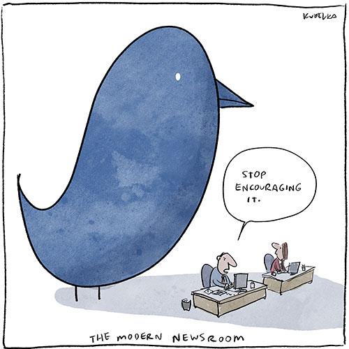 The Australian 7 September 2015