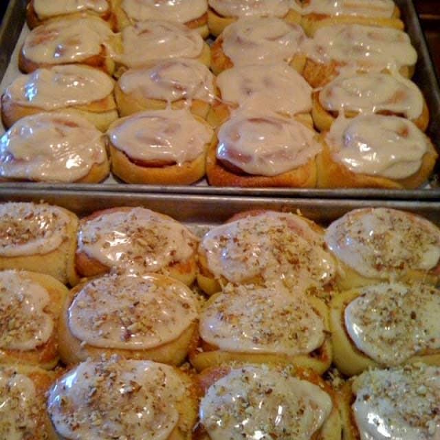 https://www.kudoskitchenbyrenee.com///2012/07/homemade-cinnamon-rolls.html
