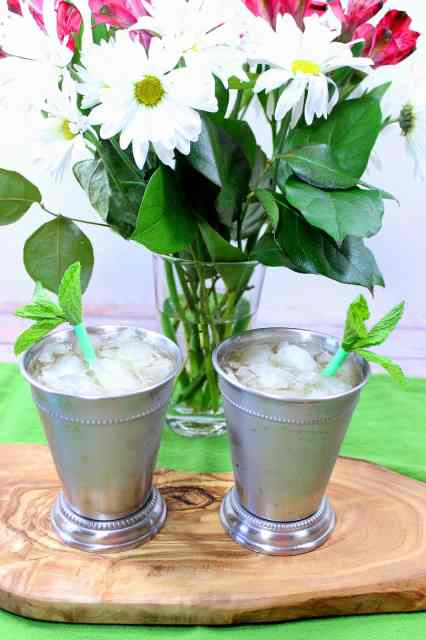 https://www.kudoskitchenbyrenee.com///2015/05/non-traditional-coconut-palm-sugar-mint-julep.html