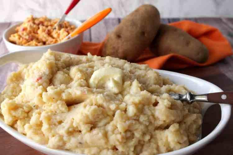 pimento-cheese-mashed-potatoes-13