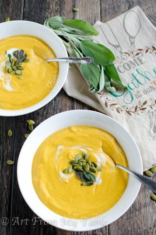 Weekly Meal Planning October Week 3