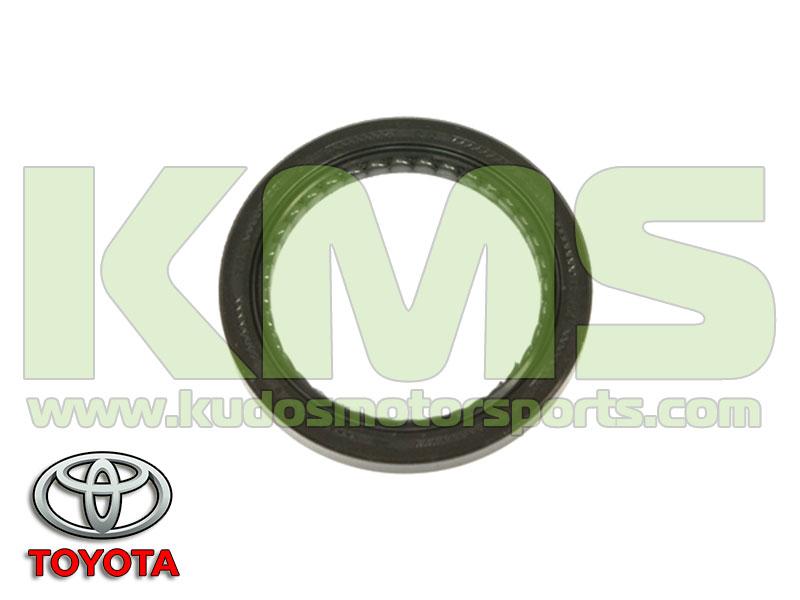 Genuine Toyota Oil Seal Camshaft 90311 38041 Toyota Chaser Mark 2 JZX81 JZX90 Soarer JZZ30 Supra JZA70 1JZ GTE?resize=665%2C499 jzx90 jzz30 1jz gte wiring diagram wiring diagram jzx90 wiring diagram at bayanpartner.co