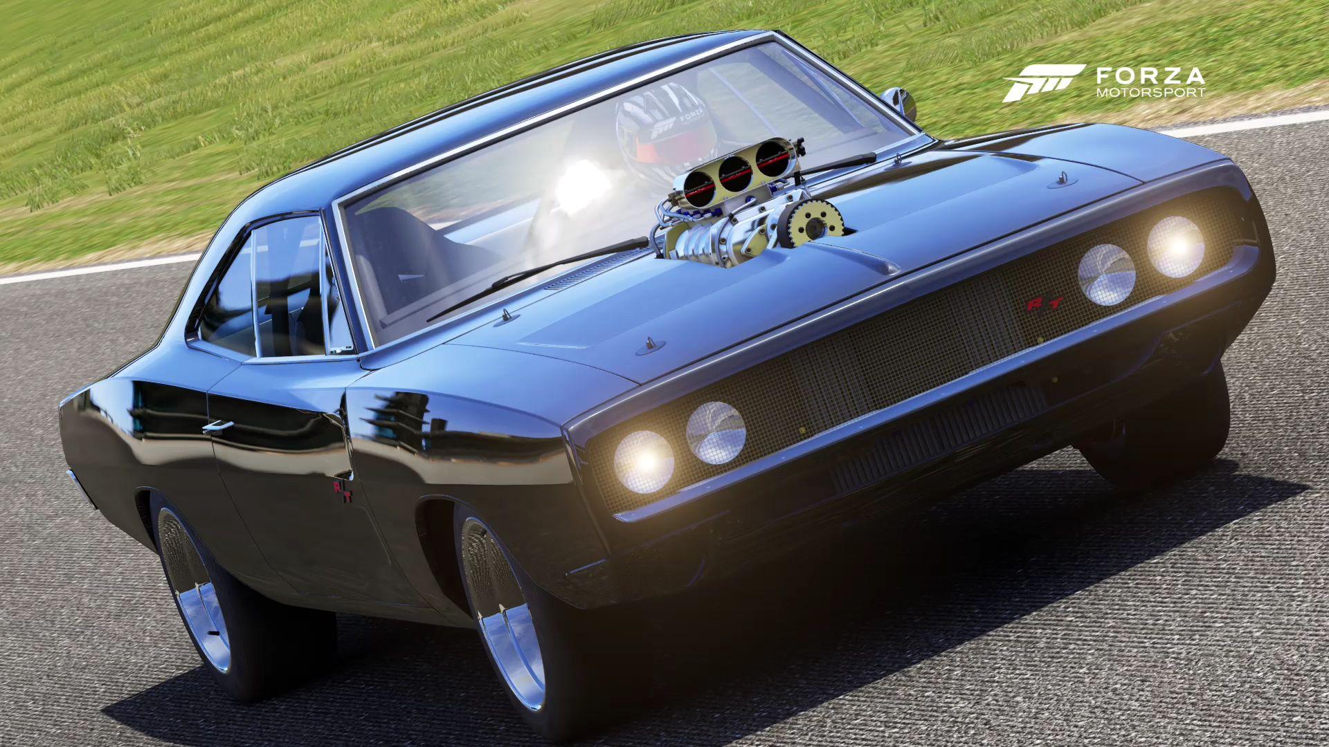 Dodge Challenger Srt Stock Rims