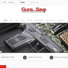 web design – gunsthatsave.com