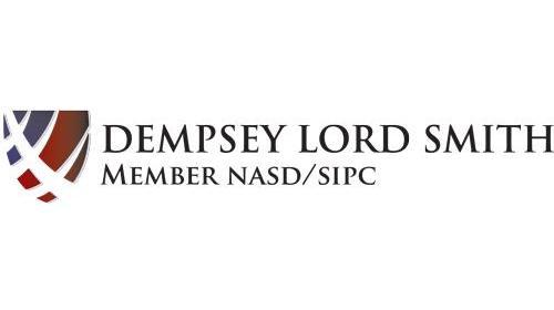 Dempsey, Lord Smith, LLC