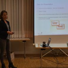 Referat Swisstransplant 7. November 2018