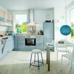 Kuchenrenovierung 7 Tipps Wie Sie Ihre Alte Kuche Aufmobeln Kuche Co