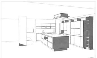 Nobilia Küchen Onlineplaner