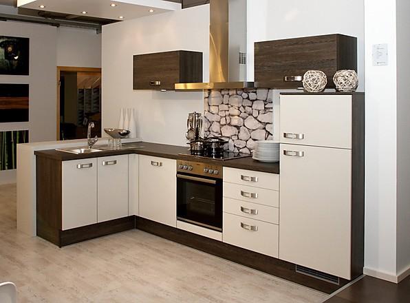 kchen quelle planer affordable spa rezeption bistro quelle with kchen quelle planer kchen. Black Bedroom Furniture Sets. Home Design Ideas
