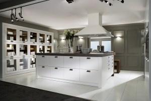 Pronorm Küchen  Küchenbilder in der Küchengalerie Seite 2