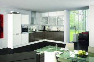 Pronorm Küchen  Küchenbilder in der Küchengalerie Seite 5