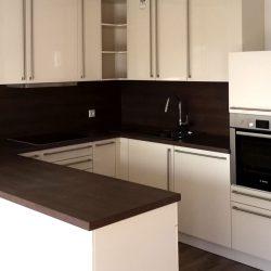Küche-Gersthofen Küchenstudio