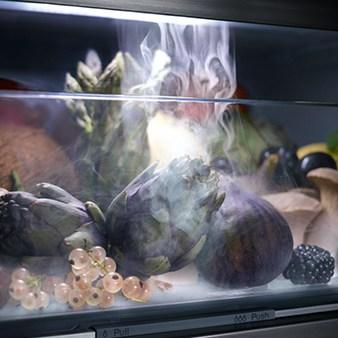 miele perfect fresh active kühlschrank generation k 7000