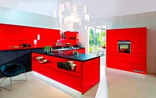 Moderne Landhauskuche Ikea – Caseconrad.com