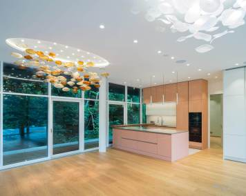 schwab-kuechen-salzburg-projekt-penthouse-roasa
