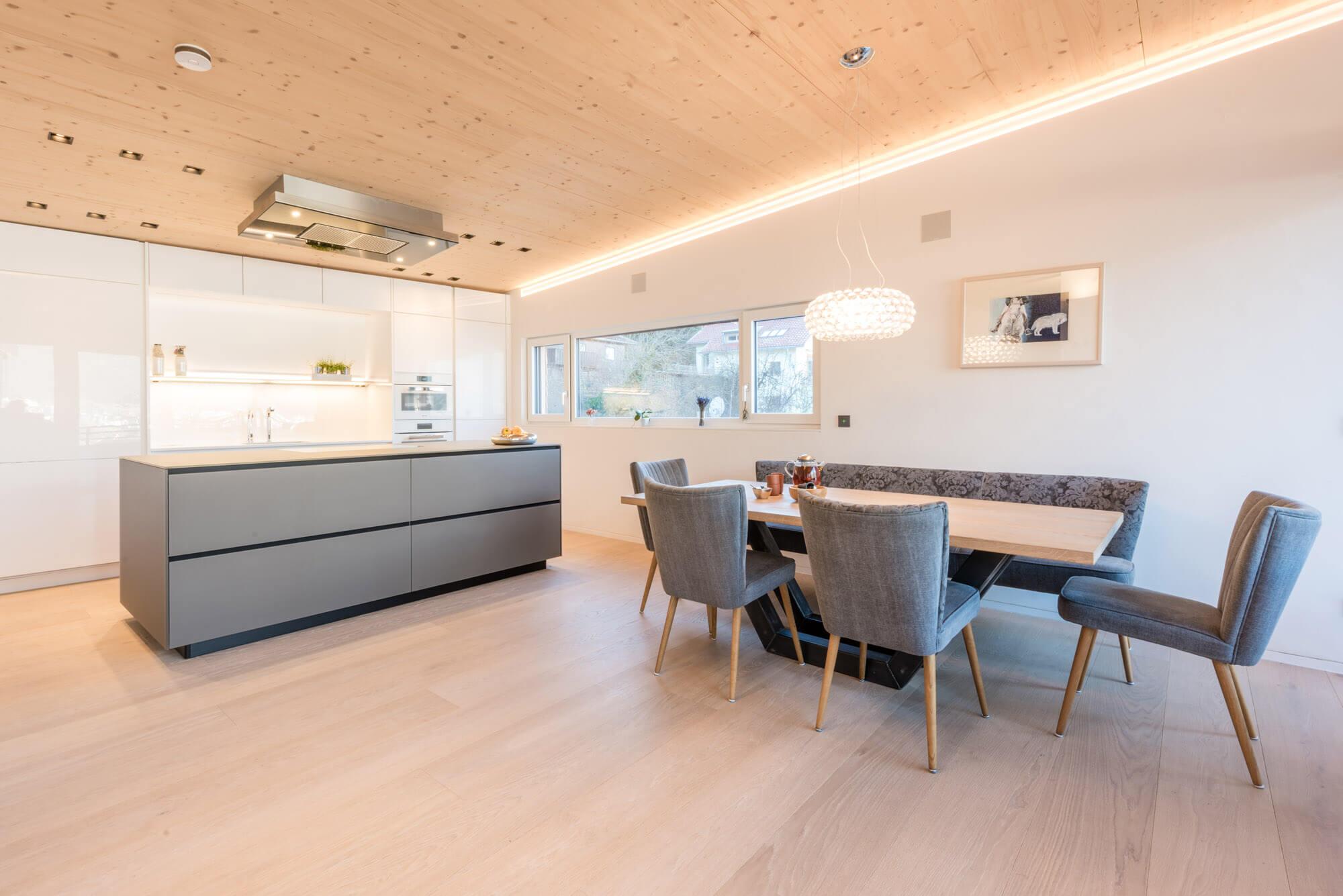 weie sitzbank stunning full size of cool kleine amazonde weisse landhaus flur diele sitzbank. Black Bedroom Furniture Sets. Home Design Ideas