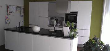 Küchenangebote wien  Küchen Angebote Poco Rheumri