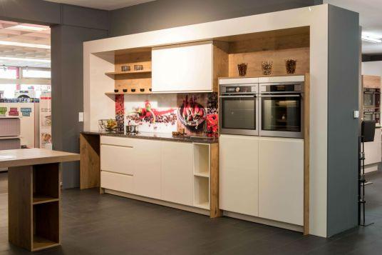 Küchenfinder Vorarlberg ~ küchenstudio wober küchenfinder
