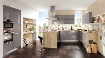 Bucher Küchendesign