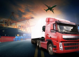 Telemarketing für den Grosshandel