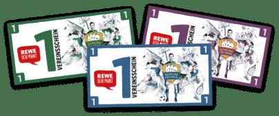 kuenske.de Scheine für Vereine - kuenske.de
