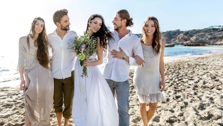 Hochzeitsfotograf Ibiza Brautshooting