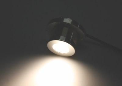 LED Technik
