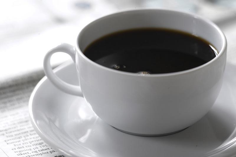 3281707-vin-kaffe
