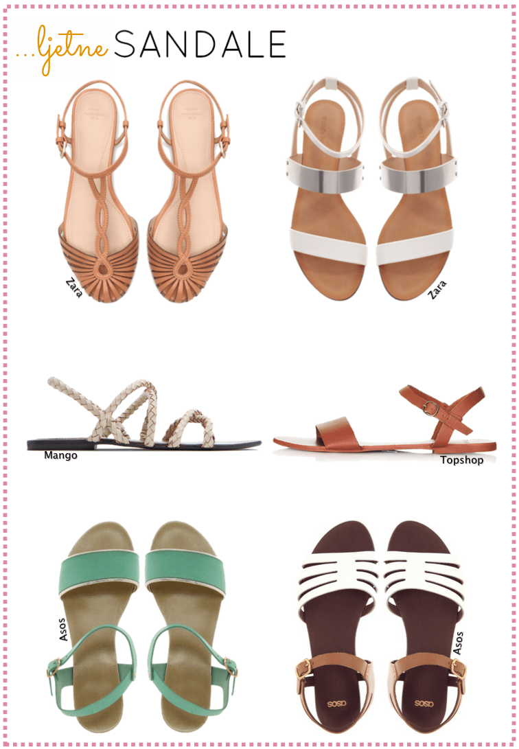 ljetne-sandale