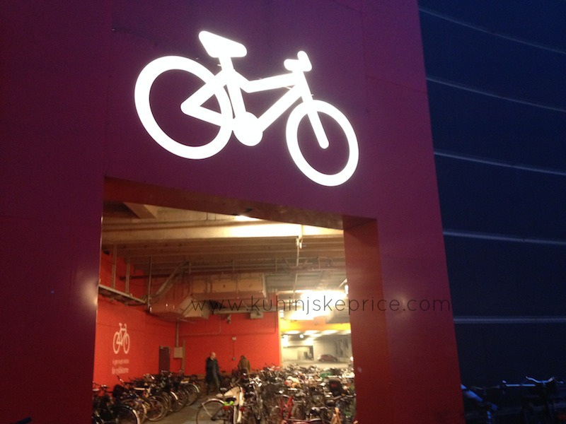 Bicikla u Danskoj.jpg