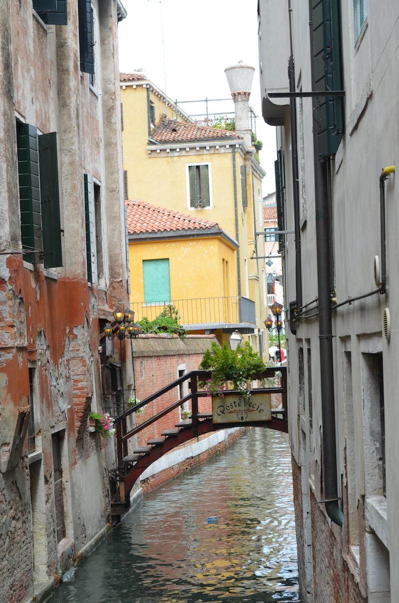 Venecijanski-most