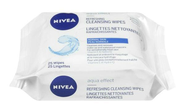nivea-aqua-effect-refreshing-cleansing-wipes-normal-skin-25-wipes-600x600