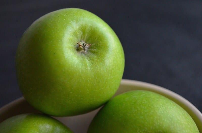 10 namirnica sa najvise pesticida