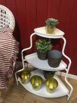 Ikea stolic