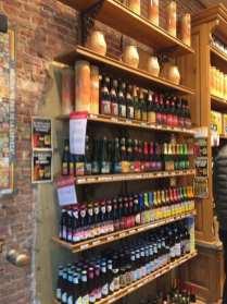 Belgijska piva