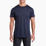 Kuhl Klimitzer Shirt Review - Super Comfortable Casual Shirt 1