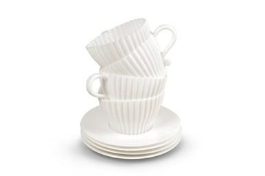 Tea-Cupcakes_1743-l
