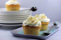 CupcakeOrient