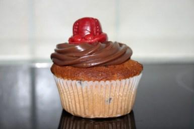 cupcakeSteampunk-1024x682.jpg