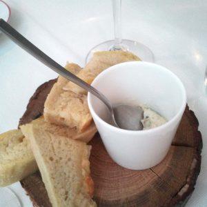 Garance – Restaurant Paris