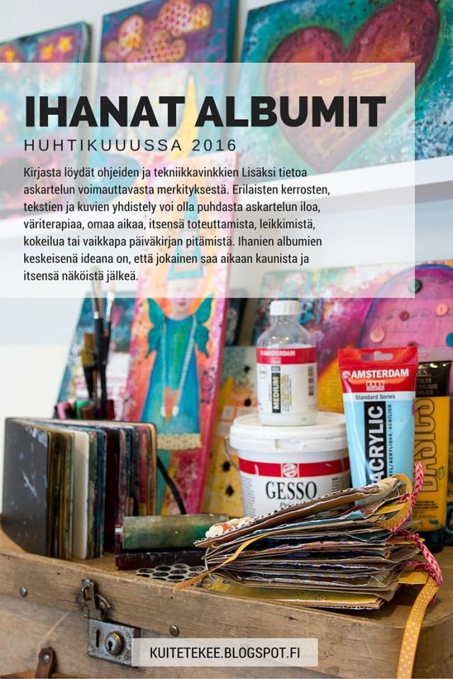 Ihanat_albumit_blogi