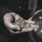 Kaffa roastery  <3  Kyrö Distillery