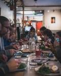 Ravintola Nop - terveellinen aamiainen Tallinassa