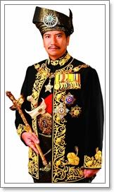 Senarai-senarai Yang di-Pertuan Agong Malaysia