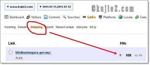 Semak PLKN Online Untuk Yang Lahir Tahun 1994