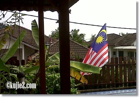 1Malaysia : Transformasi Berjaya, Rakyat Sejahtera