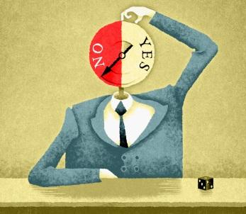 Mana Lagi Penting – Berkahwin atau Degree ?